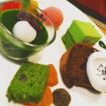【抹茶スイーツが神過ぎる!】京都で人気の和カフェベスト5