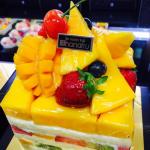 【低予算で買える!】美味しくて安い♪梅田のケーキ屋さんまとめ