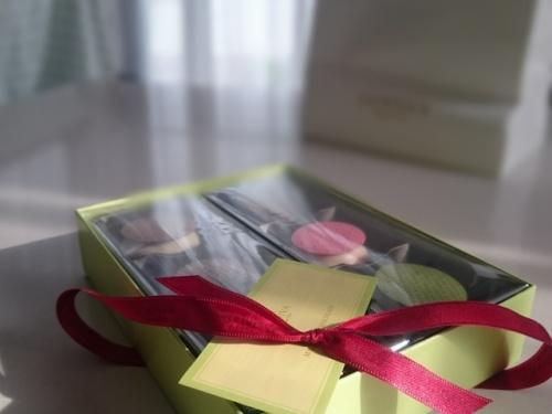 【怖すぎる!】彼氏がドン引きする手作り誕生日プレゼント5選