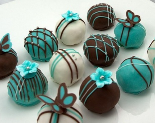 【誕生日プレゼントに喜ばれる!】可愛い手作りお菓子5選