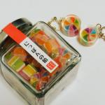 【見たら絶対欲しくなる♪】雑貨で選ぶ京都のお土産5選