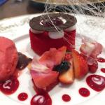 地元セレブも絶賛!ケーキが美味しい神戸のおすすめカフェまとめ