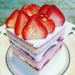 【御影マダムが愛してやまない】神戸御影のおすすめケーキ店4選