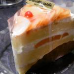 【神戸で発見!】深夜でも本格ケーキが食べれるお店5選