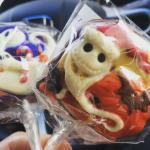 【アメリカの実例で紹介♪】ハロウィンに配るお菓子の定番まとめ