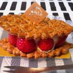 【神戸の洋菓子激戦区!】岡本おすすめケーキ店ランキング5