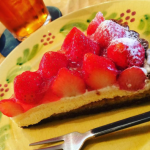 【夜でも美味しいスイーツが食べれる!】三宮のカフェ3選