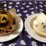 【大好評!】可愛いハロウィンケーキが買えるお店@大阪5選