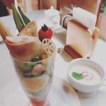 【神戸の魅力を満喫できる】おしゃれランチのおすすめ店6選