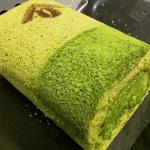 【全部見せます】阪急百貨店梅田本店の絶品ロールケーキまとめ