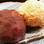【意外と知らない!】大阪で人気の美味しいおはぎ5選