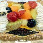 【梅田阪神百貨店で買える!】美味しいフルーツケーキ6選