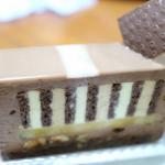 【マニアが教える】神戸でチョコレートケーキが有名なお店3選