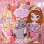 ココは安心!誕生日ケーキをオーダーメイド出来る神戸のお店5選