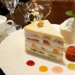 【スイーツオタクが教える】梅田で有名なケーキ屋さん3選