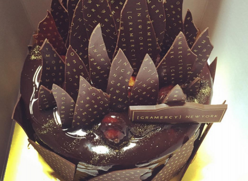 【誕生日にピッタリ!】梅田で買えるチョコレートケーキ6選