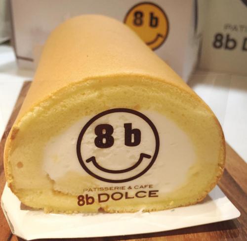 【一度絶対食べてほしい】大阪で人気のロールケーキまとめ