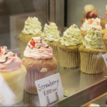 【実はこんなにあった!】日本全国のカップケーキ専門店12選