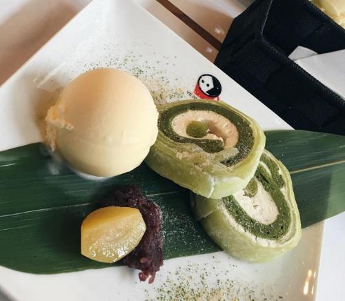 【京都嵐山で必ず食べるべき!】美味しい抹茶スイーツベスト5