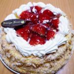 【安いけど美味しい♪】神戸で人気の誕生日ケーキのお店特集