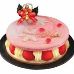 マニア厳選!今年予約したい大阪高島屋クリスマスケーキ8選