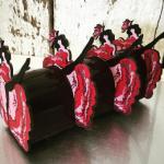 【超個性派!】ジャンポールエヴァンの歴代クリスマスケーキ特集