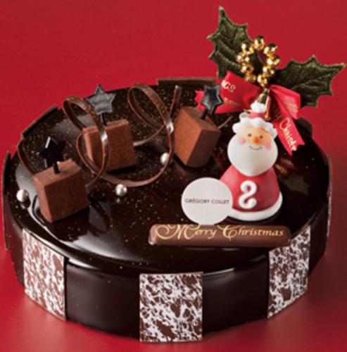 【毎年大人気!】神戸ブランドで選ぶクリスマスケーキ7選