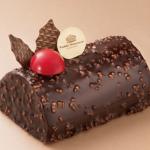 【人気チョコレートショップで選ぶ!】絶品クリスマスケーキ特集