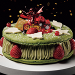 【今年もスゴイぞ!】阪急梅田のおすすめクリスマスケーキ2016