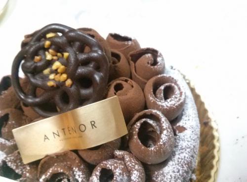 【京都で大人気】チョコレートケーキがホールで買えるお店5選