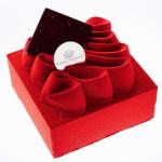 【高級ブランドで選ぶ!】大阪で買えるクリスマスケーキ7選
