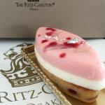 【お持ち帰りOK!】リッツカールトン大阪の絶品ケーキ5選