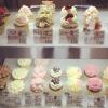【天六で話題のカップケーキ店】アトリエナユタさん特集