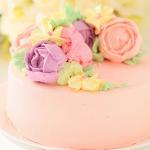 【翌日にスグ届く!】お急ぎも安心の通販誕生日ケーキのお店3選