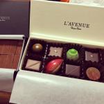 【もはや一般常識?!】有名な神戸発チョコレートブランド7選