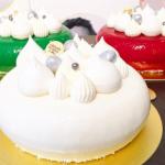 【今年絶対予約したい!】京都のクリスマスケーキベスト5