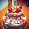 大阪鶴見の人気店!ジャンルプランで買える誕生日ケーキまとめ