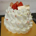 本当に美味しい?グラマシーニューヨークのケーキの評判まとめ