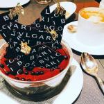 【失敗しない!】バレンタインデートに使える梅田のカフェまとめ