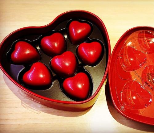 【9割成功する】簡単にバレンタインチョコをもらう方法まとめ