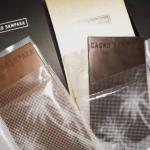【世界の高級ブランドも!】大丸梅田のチョコレート専門店まとめ