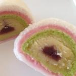 【お祝い事に欠かせない!】通販で買える和菓子まとめ