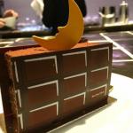 【セレブ御用達!】ルクアイーレのチョコレート専門店まとめ