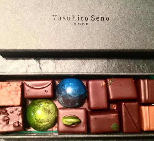【マニアが選ぶ】神戸のお土産に本気でオススメのチョコまとめ