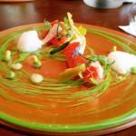 【個室有り!】高級ディナーで有名な梅田のレストラン5選