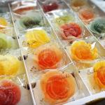 【ホワイトデー】京都伊勢丹で見ておくべきスイーツブランド5選