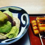 【随時更新!】抹茶スイーツが食べれる三条の人気カフェまとめ