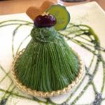 マニアが本気でおすすめする京都の濃厚抹茶スイーツまとめ