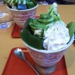 【京阪沿線で発見!】マニア激推しの美味しいパフェまとめ