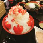 【マニア必見!】京都で年中かき氷が食べれる名店まとめ
